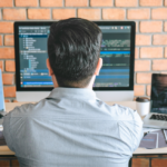 Bootcamps de codificación. ¿Vale la pena?