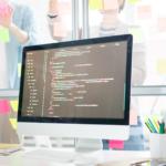 ¿Cuáles son los 10 lenguajes de programación más usados en la actualidad?