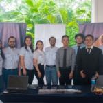 """""""Conexiones para el empleo"""": Un evento clave para impulsar el talento de la juventud salvadoreña."""