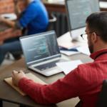 Por qué aprender a programar y la importancia de los bootcamps tecnológicos