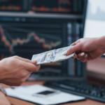 Las 6 profesiones mejor pagadas en Latinoamérica en el 2021