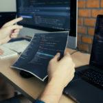 Beneficios de aprender a desarrollar software
