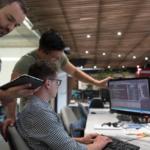 ¿Cómo convertirse en un desarrollador de software?