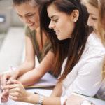 Las TIC y su relevancia en la educación